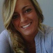 Jessica Nimbley