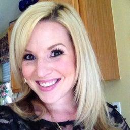 Catie Coston