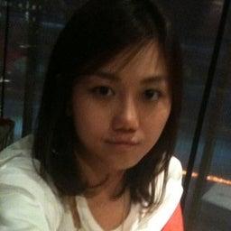 Rahel Kim
