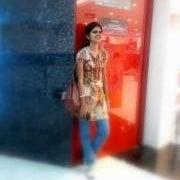Harini Palanivel