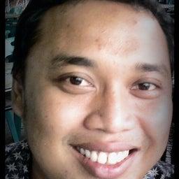 Arief Riefai