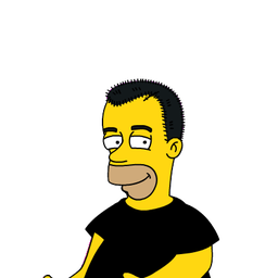 Francisco VB