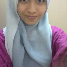 Yasmin Fara