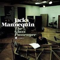 Jack's Mannequin On Tour