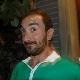Matteo Pierattini