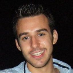 Joselito .