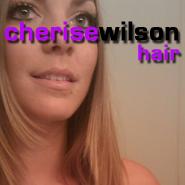 Cherise Wilson Hair