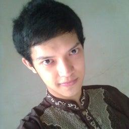 Septian Ahmad