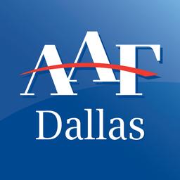 AAF Dallas
