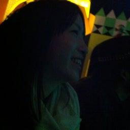 Kanae Nakamura
