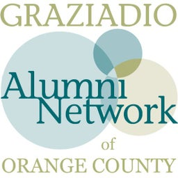 Graziadio Alumni Network of Orange County