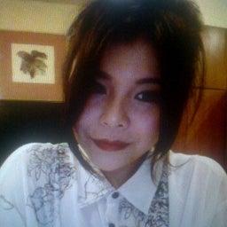 Gloricia Shen