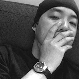 Hyuckjin Kwon