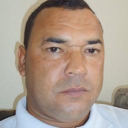 Jose Ricardo Da Silva Braz