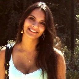 Denise Machado