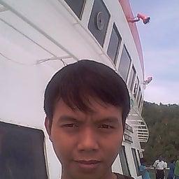 Didit Praditio