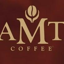 amtcoffee