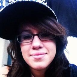 Lauren Valdez