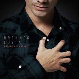 Brenner Costa
