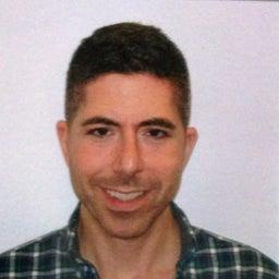 Jason Klinman