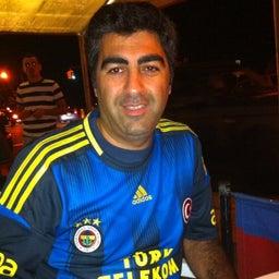 Emin Kaplan