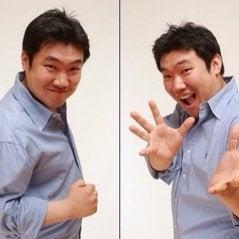 Se Hoon Gihm