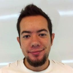 Guillermo Hidalgo