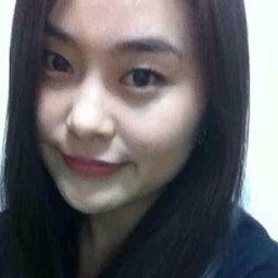 Seol-ah Kang