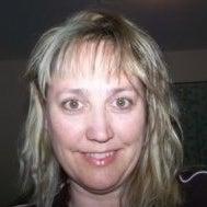 Julie Cowart