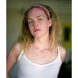 Erin Hersey