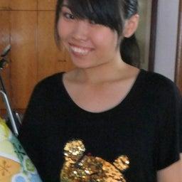 Yvvin Wong