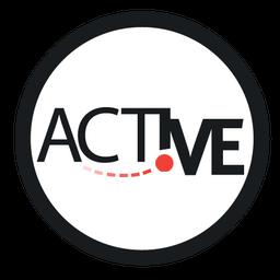 Active Comunicación
