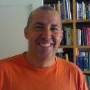 Jose Moutinho