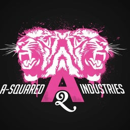 A-Squared Industries