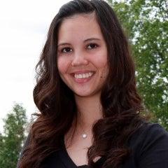 Jacqueline Renner