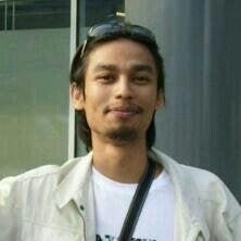 Abdul Muim Awang Saidi
