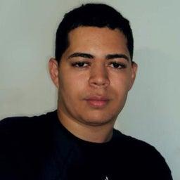 José Antonio Rodrigues