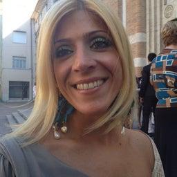 Cinzia Fiore