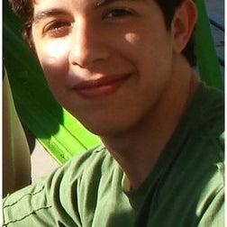 Jhony Tebaldi