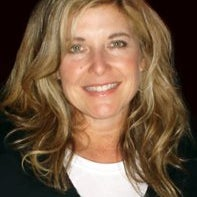 Jennifer Vicari-Cox