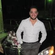 Boody Mahmoud