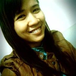 Gracey Sario
