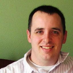Lucas Moran