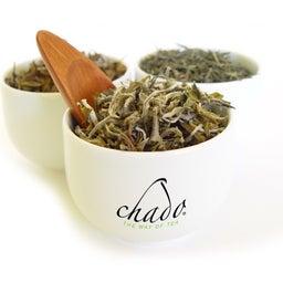 Chado | The Way of Tea