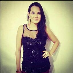 Ligia Lima