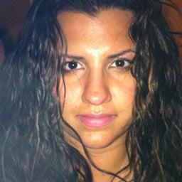 Sonia Behal