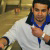 Majed Al M