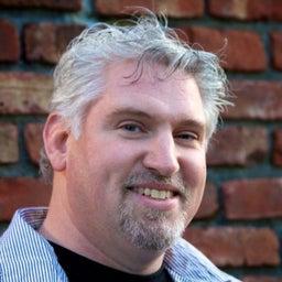 Mike Brennan
