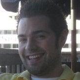 Aaron Kerzner