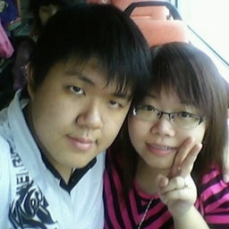 Wayne Jun Yong